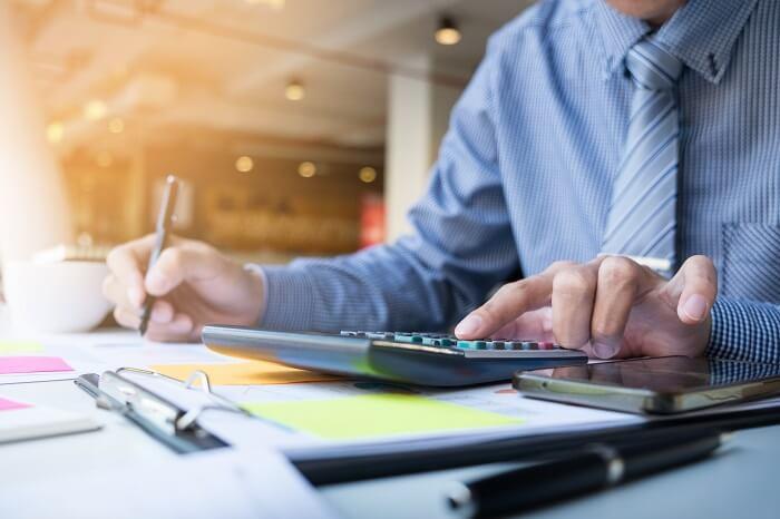Foto de 9 práticas que podem ajudar a gestão financeira da sua escola