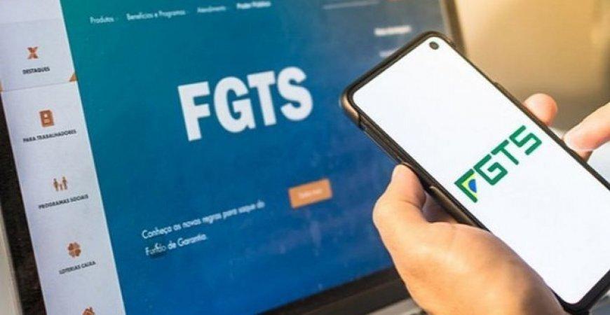 Foto de FGTS – Suspensão da exigibilidade do recolhimento – COVID-19 –