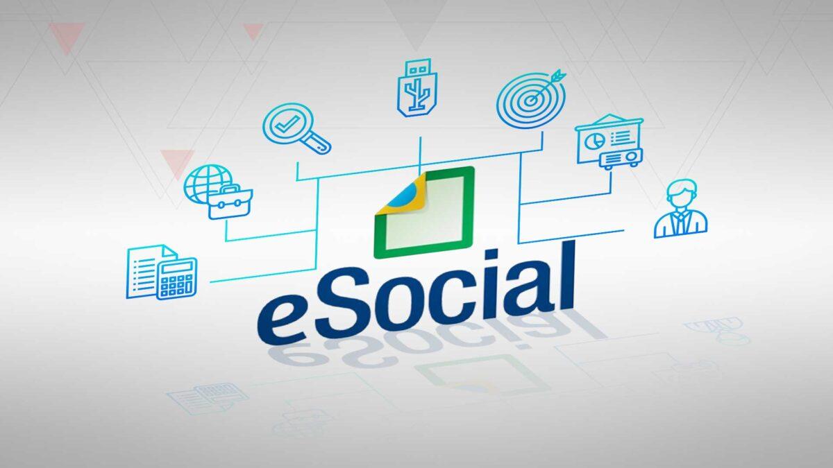 Foto sobre E-social, veja tudo que sua escola precisa fazer