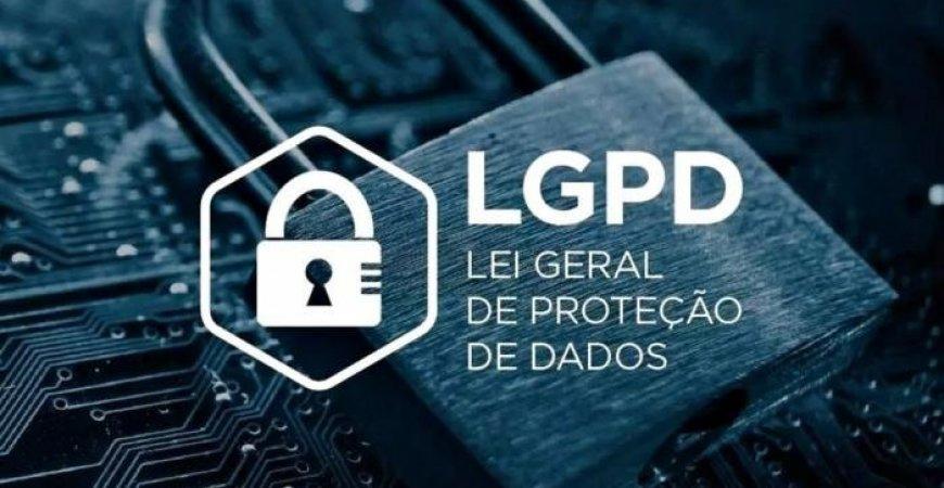Foto sobre As Instituições de Ensino precisam se adequar à LGPD